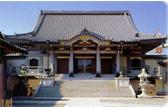 kyourinji_s.jpg