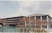 shibukawakougyoukoukou_s.jpg