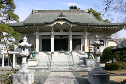 zenshouji_l.jpg
